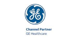 GE Healthcare - Client of Biomedics Tasmania