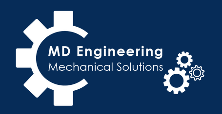 MD Engineering - Partner with Biomedics Tasmania