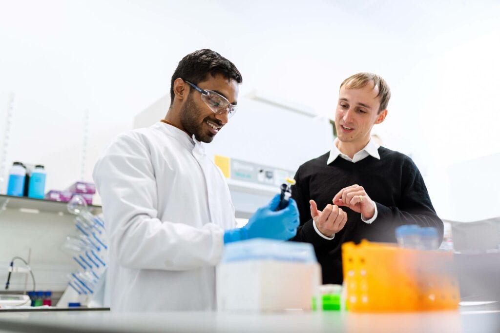 Biomedics - medical equipment servicing in Tasmania