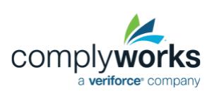 ComplyWorks - Client of Biomedics Tasmania
