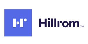 Hillrom - Client of Biomedics Tasmania